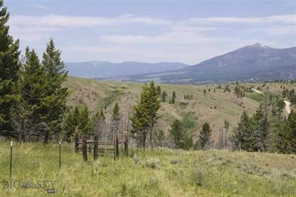 Lots And Land for sale in 16 Ross Gulch Road, Townsend, MT, 59644