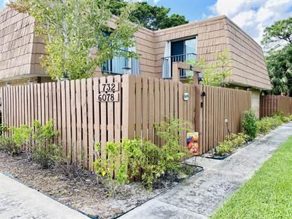 Residential Property for sale in 6078 SE Riverboat Drive, Stuart, FL, 34997
