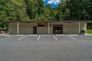Comm/Ind for sale in 2280 Blowing Rock Boulevard, Lenoir, NC, 28645