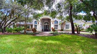 Single Family for sale in 2250 ALLIGATOR CREEK ROAD, Clearwater, FL, 33765