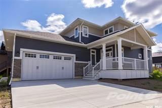 Residential Property for sale in 302 Boykowich STREET, Saskatoon, Saskatchewan, S7W 0S3