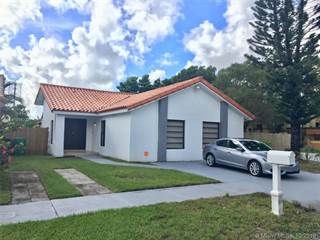 Single Family for sale in 14898 SW 82nd St, Miami, FL, 33193