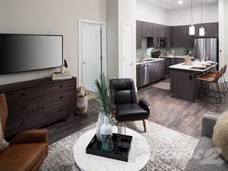 1 221 Houses Apartments For Rent In Fort Worth Tx