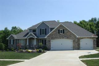 Single Family for sale in 23362 North Indian Creek Road, Lincolnshire, IL, 60069