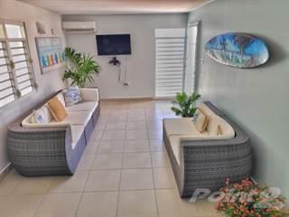Residential Property for sale in Las Delicias 250, Culebra, PR, 00775