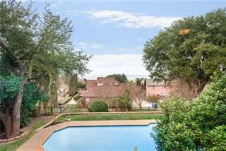 Single Family for sale in 9 Stillwaters Drive, Rockwall, TX, 75032