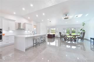 Single Family for sale in 16544 SW 228th St, Miami, FL, 33170