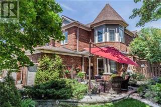 Single Family for sale in 136 DENISE CIRC, Newmarket, Ontario