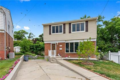 Residential Property for sale in 223-15 41st Avenue, Bayside, NY, 11361