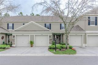 Townhouse for sale in 11092 WINDSOR PLACE CIRCLE, Westchase, FL, 33626
