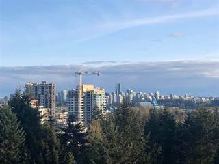 Condo for sale in 2012 FULLERTON AVENUE, North Vancouver, British Columbia, V7P3E3