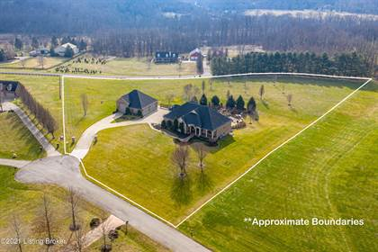 Residential for sale in 6008 Crystal Vista Dr, Louisville, KY, 40299