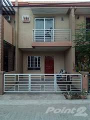 Residential Property for sale in Pilar Village, Las Pinas, Metro Manila