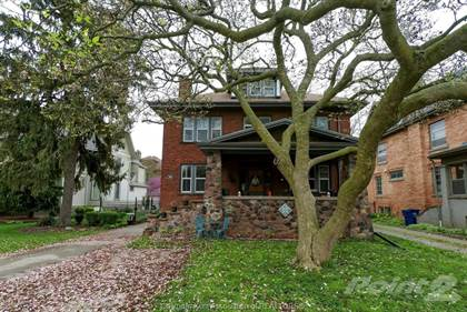 Residential Property for sale in 380 King Street West, Chatham, Ontario, N7M 1G4