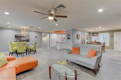 Residential Property for rent in 1328 ST JUDE Circle, Las Vegas, NV, 89104