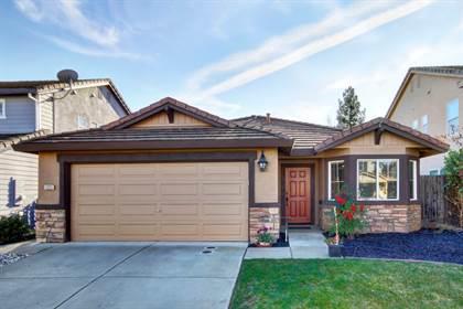 Residential Property for sale in 1825 Ambridge Dr, Roseville, CA, 95747