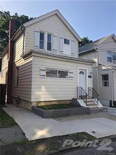 Residential Property for sale in Alder Street & Elm Street Nodine Hills, Yonkers 10701, Yonkers, NY, 10701
