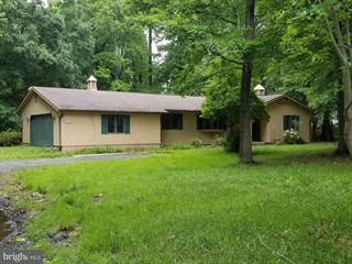 Single Family for sale in 3 GREENWOOD SHOALS SHOALS, Grasonville, MD, 21638