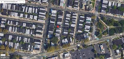 Lots And Land for sale in 924 S CECIL STREET, Philadelphia, PA, 19143