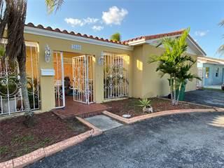 Single Family for sale in 2030 SW 97 Avenue, Miami, FL, 33165
