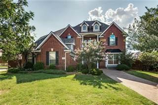 Single Family en venta en 4110 Arron Court, Lewisville, TX, 75077
