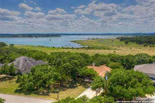 Single Family for sale in 652 Lake Island Dr, Canyon Lake, TX, 78133