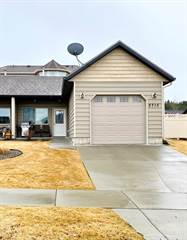 Single Family for sale in 2715 Overlook Boulevard, Helena, MT, 59601