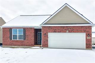 Single Family for sale in 9184 Potterville Drive, Willis, MI, 48191