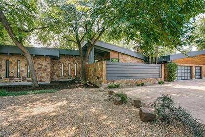 Residential Property for sale in 6876 Spring Valley Road, Dallas, TX, 75254