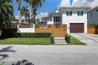 Single Family for sale in 325 Seven Isles Dr, Fort Lauderdale, FL, 33301