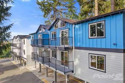 Multi-family Home for sale in 9110 Redmond-Woodinville Rd NE Unit #1-12, , Redmond, WA, 98052