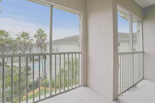 Residential Property for sale in 8290 GATE PKWY W 1014, Jacksonville, FL, 32216