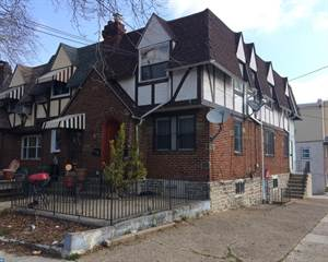 Multi-family Home for sale in 29 SPRINGTON RD, Upper Darby, PA, 19082