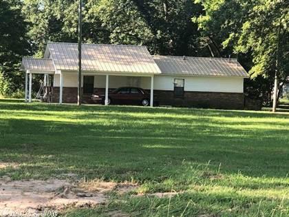 Residential Property for sale in 509 long, Dumas, AR, 71639
