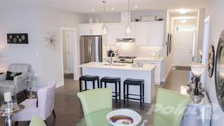 Residential Property for sale in 109 Borden Trail, Welland, Ontario