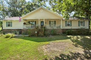 Single Family for sale in 10915 Sunrise  LN, Greater Greenland, AR, 72730