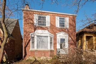 Single Family for sale in 5734 North DRAKE Avenue, Chicago, IL, 60659