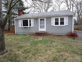Single Family for sale in 138 Bay Ridge Drive, South Dennis, MA, 02660