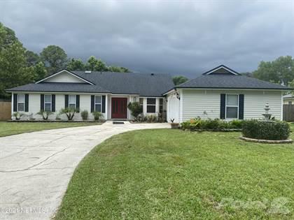 Single Family en venta en 8828 BANDERA CIR, Jacksonville, FL, 32244