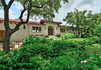 Residential Property for sale in 811 Rock Creek DR, West Lake Hills, TX, 78746