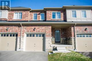Single Family for rent in 229 Powell Road, Brantford, Ontario