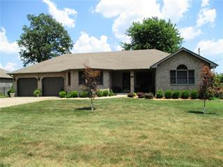 Single Family for sale in 1836 Cypress, Lebanon, MO, 65536