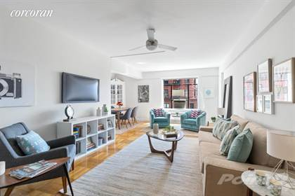 Coop for sale in 57 Montague Street, Brooklyn, NY, 11201