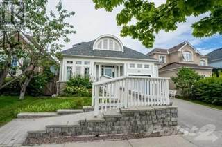 Single Family for sale in 11 BRIDGEPORT DR, Toronto, Ontario