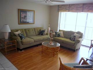 Condo for sale in 11500 Caravel CIR 4018, Fort Myers, FL, 33908
