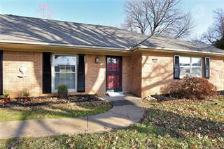Photo of 3613 E 49th Place, Tulsa, OK