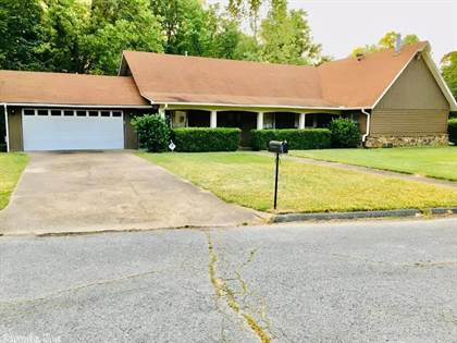 Residential Property for sale in 100 SKYLINE COVE, Helena, AR, 72342