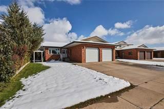 Residential Property for sale in 240 Ross Glen Road SE, Medicine Hat, Alberta, T1B 3Y2