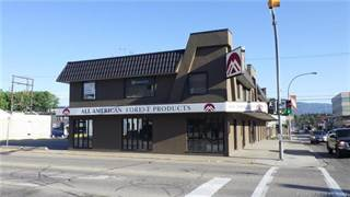 Office Space for rent in 3118 32 Avenue,, Vernon, British Columbia, V1T2L9
