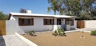 Single Family for sale in 5119 E Bellevue Street, Tucson, AZ, 85712